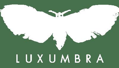 Luxumbra Store